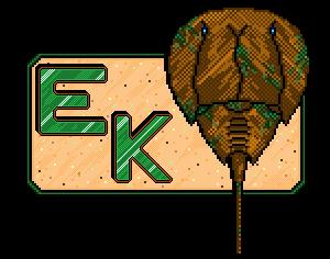 EastKoast Games
